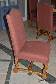 dining chairs re do slipcover love my fabulous deal