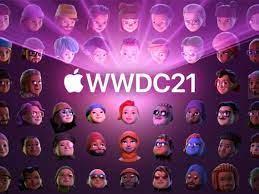How to Watch WWDC 2021 Keynote Livestream