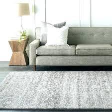 farmhouse area rugs modern laurel foundry gray rug reviews grey taupe decor