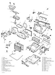 Peterbilt 386 schematics clearance as well dual fuel tanks wiring diagram moreover 91 toyota 4runner engine