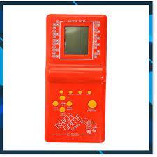Máy chơi game SALE ️ Máy chơi game huyền thoại, máy chơi game cầm tay với  nhiều trò chơi vui nhộn 4763 giá cạnh tranh