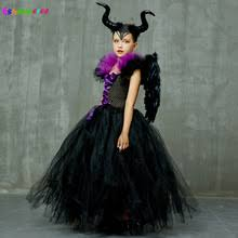 Online Shop for evil cartoon Wholesale with Best Price - 11.11 ...