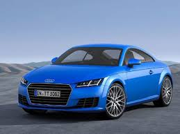 new car launches by march 2015New Car Launches in March 2015  ZigWheels
