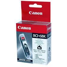 <b>Canon BCI</b>-<b>6 BK</b> инструкция, характеристики, форум
