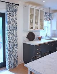 kitchen sliding glass door curtains. Various Kitchen Best 25 Sliding Door Curtains Ideas On Pinterest Slider At For Glass Doors In G
