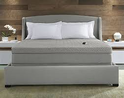 Best Mattress For Couples Sleep Number Bed Reviews What You Need To Know