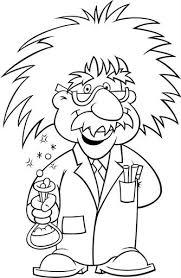 Small Picture cartoon albert einstein Albert Einstein Funny Cartoon this