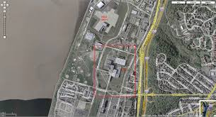 mapsgooglcom best of google map com  roundtripticketme