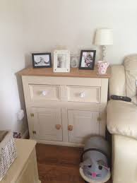 Mexican Pine Living Room Furniture Corona Mexican Pine Transformed Meubels Pimpen Pinterest