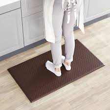 Gel Mats For Kitchen Floors Similiar Standing Mats For Floors Keywords