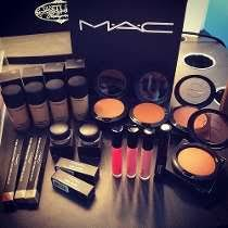 mac cosmetics photo of mac