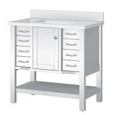 bathroom vanities 36 inch lowes. Bathroom Vanity Lowes | Vanities 36 Inch Top A