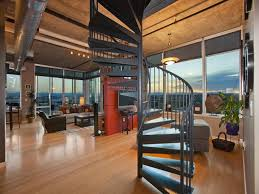 amazing denver rooftop apartment denver colorado