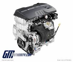 gm liter i ecotec lea engine info power specs wiki gm 2012 ecotec 2 4l i 4 vvt di lea for chevrolet captiva sport