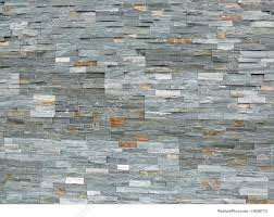 texture modern tiles  stock picture i at featurepics