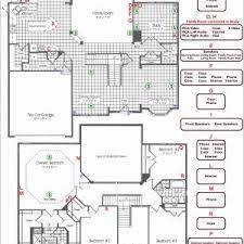 valid uk house wiring diagram lighting yourproducthere co house wiring diagrams online uk house wiring diagram lighting valid wiring diagram uk print how to wire light bar elegant