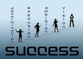 Achievement Motivation Theory Definition Video Lesson