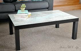 ikea lack table lack coffee table faux wood lack farmhouse lack table ikea lack console table white