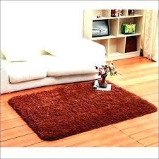 white fur rug target large white fur area rug black faux fur rug full size of
