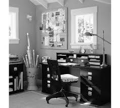 contemporary mens office decor. Home Office Furniture Miami Adorable Otbsiu Design Ideas Contemporary Mens Decor