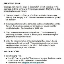 12 30 60 90 Day Plan Sales Manager Example Business Letter