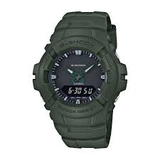 g shock men s watches casio g shock watches for men casio view details for g shock g100cu 3a