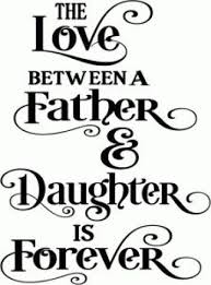 Father And Daughter Quotes Fascinating Cute And Short Father Daughter Quotes With Images What Holiday Is