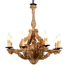 candle pendant lighting. New Designs American Rustic Creative Indoor Antique Candle Chandeliers/Pendant Lamp Supplier Pendant Lighting G