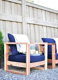 amazon outdoor furniture covers. Best Patio Furniture Medium Size Of Outdoor Cheap  Covers Amazon . L