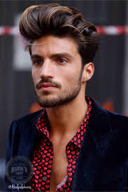 Barb Hair Style 70 best new men images hairstyles hair and menswear 6700 by wearticles.com