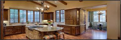 Arizona Kitchen Cabinets Fascinating Carpentry Contracting Phoenix Arizona Professional Woodworking By R