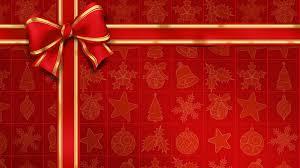 gift ppt backgrounds g ft ppt templates gift slides ppt gift box ribbon ppt backgrounds