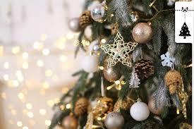 Upcycling Die Schönste Weihnachts Deko Mit Zero Waste