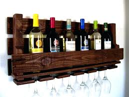 wine rack cabinet insert lowes. Cool Wine Rack Cabinet Orating Wooden Racks Small Cellar Corner Bar Insert Rustic . Inserts Lowes