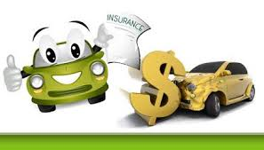 Instant Car Insurance Quote