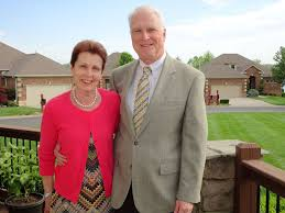 "Meet Gretchen and Kelley Atkinson ""Smaller living, bigger life!"" |  Presbyterian Homes of Georgia"