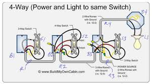 4 way switch wiring diagram 3 and 4 way switch wiring diagram wiring diagram for a 4 way switch 4 way switch wiring diagram 3 and 4 way switch wiring diagram deltagenerali within four way switch wiring diagram