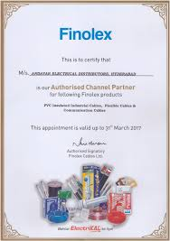 Authorized Distributor Certificate Format Image Gallery Hcpr