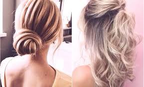 Jednoduché účesy Pre Každý Deň Na Strednej Vlasy Fotografie Nápady