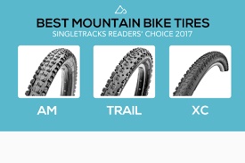 We Surveyed 2 100 Mountain Bikers To Find The Best Bike