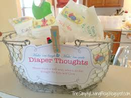 The 25 Best Mommy Advice Baby Shower Ideas On Pinterest  Baby Baby Shower Advice Ideas