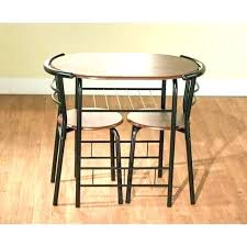 small round dining table for two small dining table set for 2 2 chair dining set small round dining table