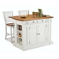 Kitchen Island Size Creditrestore Us