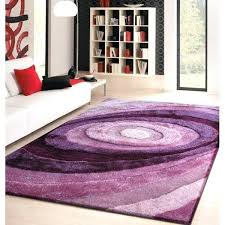 lavender rug wool runner rugby club purple area for nursery lavender rug