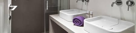 Die Barrierefreie Badewanne Bietet Perfekten Badekomfort