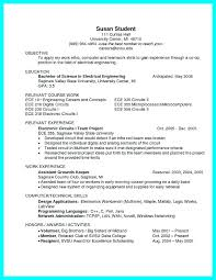 Groundskeeper Cover Letter Resume Golf Course Groundskeeper Cover