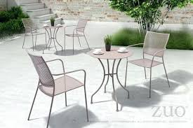 round outdoor dining set outdoor dining table with bench seats