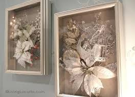 Glamorous home decor Interior Shadow Box Decorating Ideas Shadow Box Decorating Ideas Glamorous Home Decor Amazing With Images Of Home Referendumvetorechtpartijinfo Shadow Box Decorating Ideas Shadow Box Decorating Ideas Glamorous