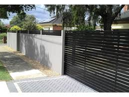 sound barrier walls. Evowall™ Commercial And Residential Noise Control Systems From Wallmark Sound Barrier Walls