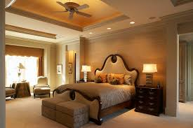 contemporary ceiling design ideas bedroom traditional with tray ceiling indirect light crown molding